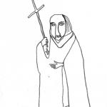 Christian Man 1